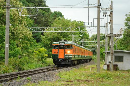 2012_06_12_mukaiyama_naoki001.jpg