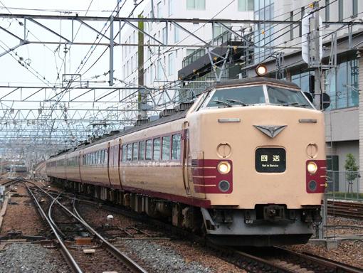 2012_06_12_nakatsukasa_junichi001.jpg
