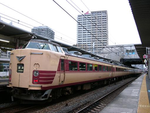2012_06_12_nakatsukasa_junichi002.jpg
