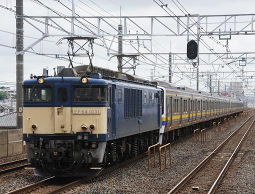 2012_06_13_toyoshima_tatsuya001.jpg