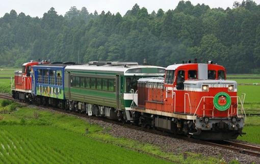 2012_06_16_hodumi_ryosuke001.jpg