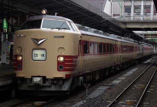 2012_06_16_katahira_hiroyuki001.jpg