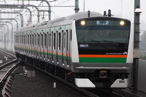 2012_06_16_mori_kohei001.jpg