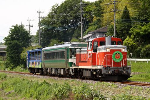 2012_06_17_kubota_kenichi001.jpg