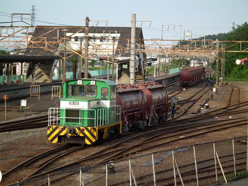 2012_06_17_maruyama_nobuhiro001.jpg
