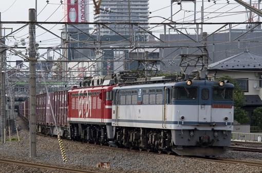 2012_06_17_sakai_kenichiro001.jpg