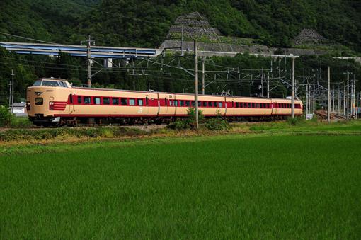 2012_06_17_takinowaki_masato001.jpg