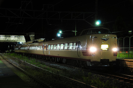 2012_06_17_takinowaki_masato002.jpg