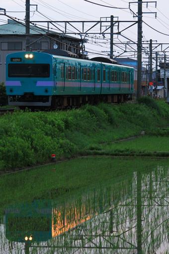 2012_06_18_kengaku_satoshi001.jpg