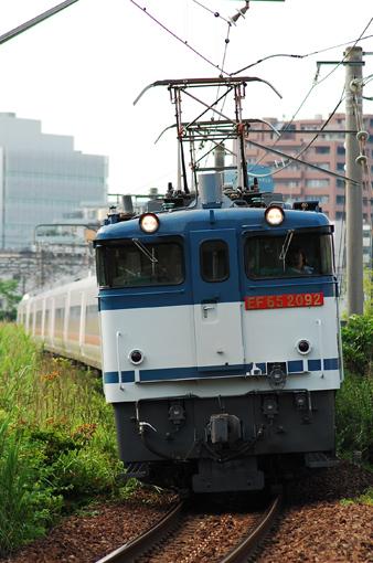 2012_06_18_mori_kohei001.jpg