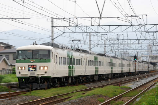 2012_06_23_irie_toshimitsu001.jpg