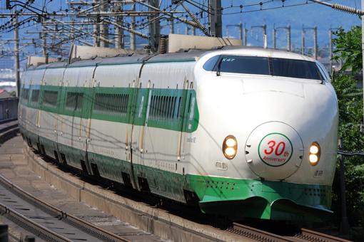 2012_06_23_kawasumi_takuya001.jpg