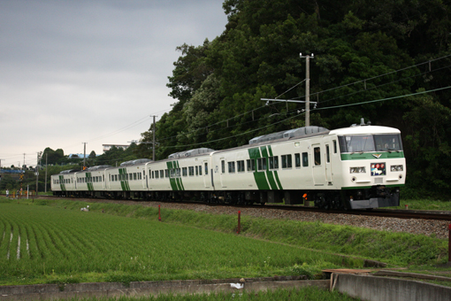 2012_06_23_kubota_kenichi001.jpg
