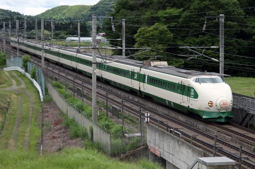 2012_06_23_saito_daiki001.jpg