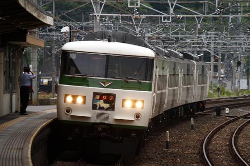 2012_06_23_sano_hideaki001.jpg