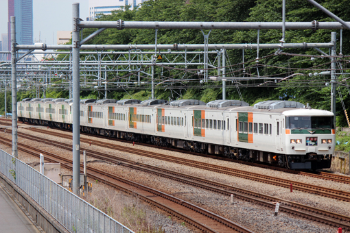 2012_06_23_takagi_kazutaka001.jpg