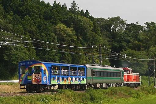 2012_06_24_goto_atsushi001.jpg
