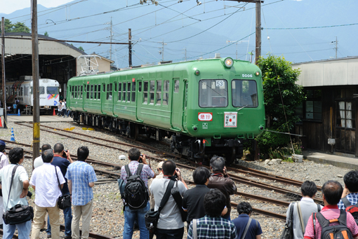 2012_06_24_mukaiyama_naoki001.jpg