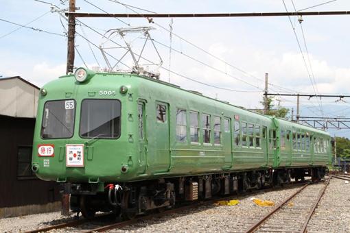 2012_06_24_nakayasu_kiichi001.jpg