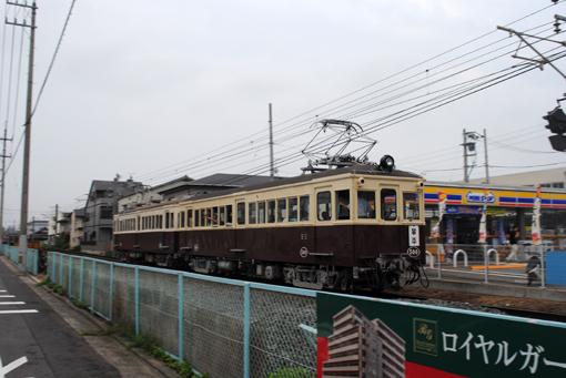 2012_06_24_nonaka_reo002.jpg