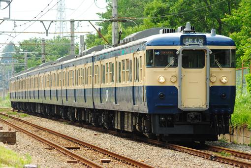 2012_06_24_sakuma_yuta001.jpg
