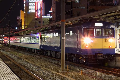 2012_06_25_hayashi_tomoki001.jpg