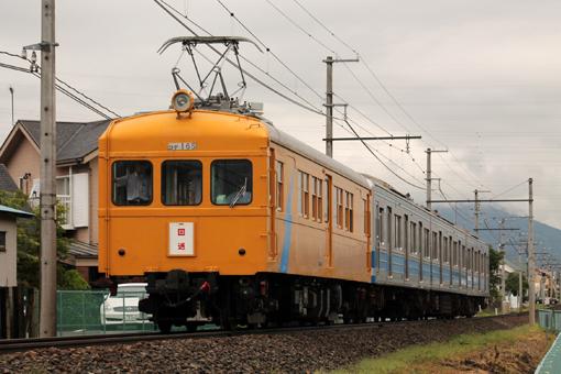 2012_06_25_hiroshima_kazutaka001.jpg