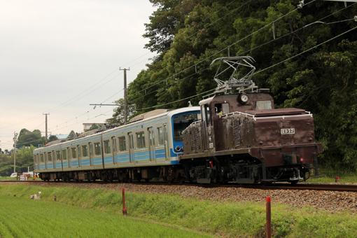 2012_06_25_hiroshima_kazutaka003.jpg