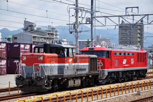 2012_06_26_imose_mitsuhiro001.jpg