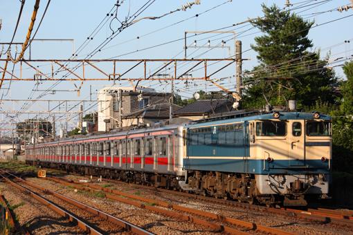 2012_06_26_yoshida_tatsuki001.jpg