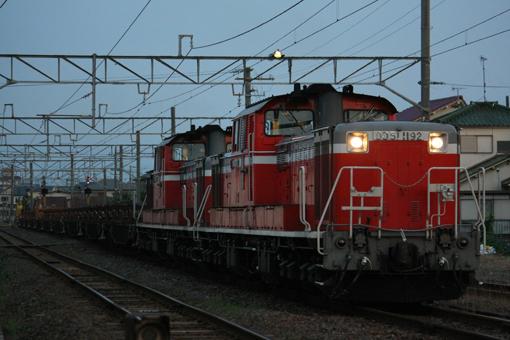 2012_06_27_hashi_naoki001.jpg