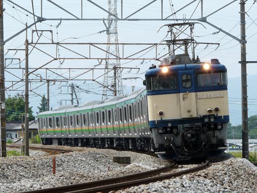 2012_06_27_tamaki_yuichi001.jpg