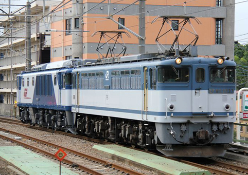 2012_06_28_kuwamoto_yohei001.jpg