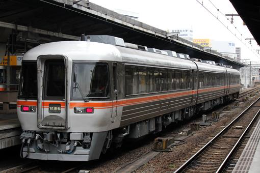 2012_06_28_nagao_junpei001.jpg