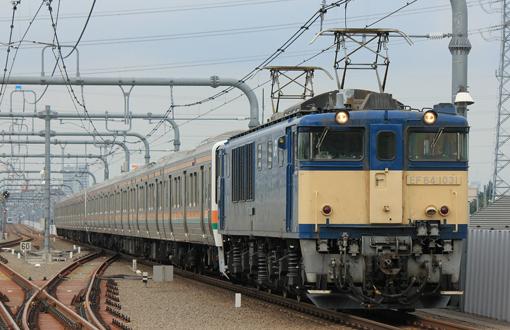 2012_06_28_yamamoto_rihito001.jpg