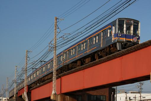2012_06_29_hashi_naoki001.jpg