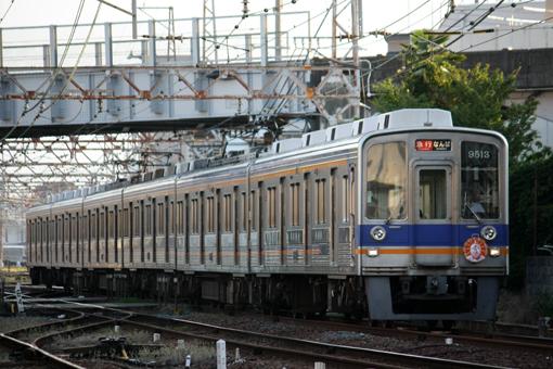 2012_06_29_hashi_naoki002.jpg