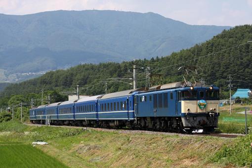 2012_06_29_kubota_kenichi001.jpg