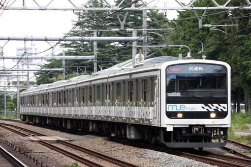 2012_06_29_suzuki_yudai001.jpg