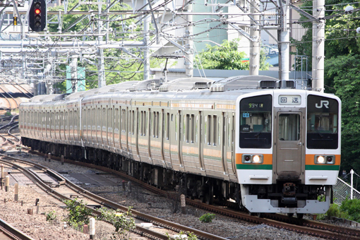 2012_06_29_suzuki_yudai002.jpg