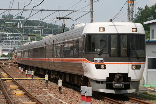 2012_06_30_ito_shohei001.jpg