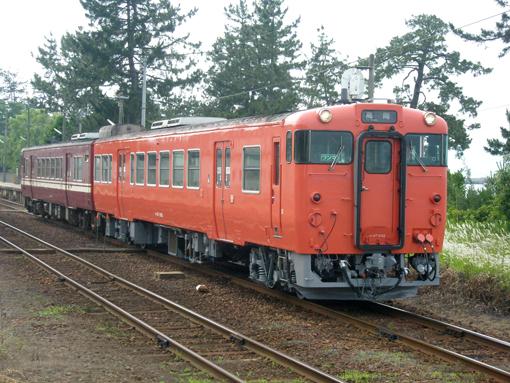 2012_06_30_miyajima_masayuki001.jpg