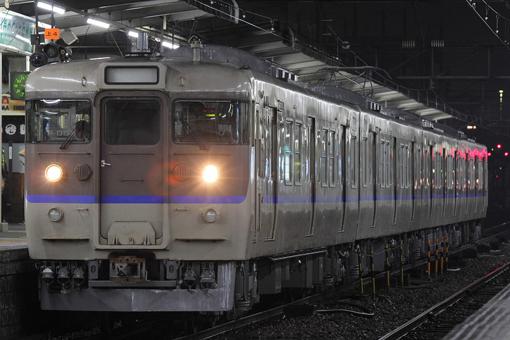 2012_06_30_nakamura_yukyu001.jpg