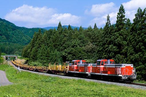 2012_06_30_tanehashi_yoshinari001.jpg