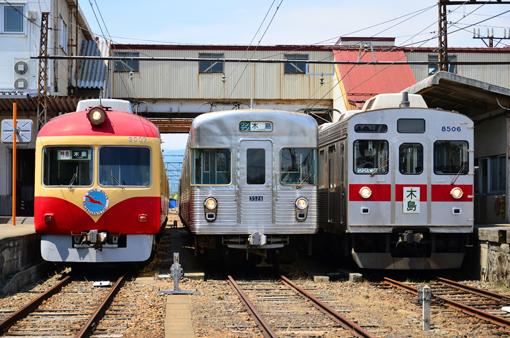 2012_06_30_yanaba_koki001.jpg