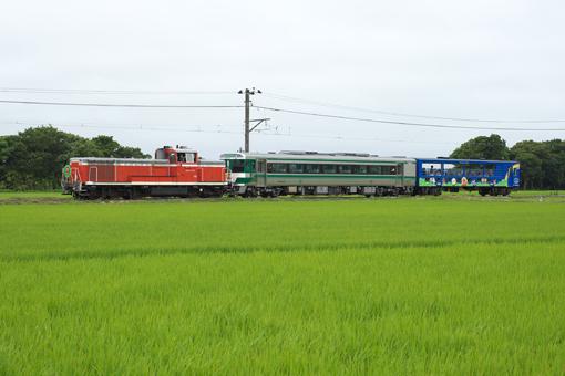 2012_07_01_hirakura_nobuhiro001.jpg