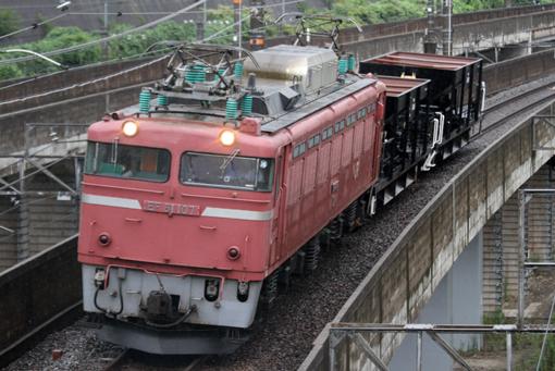 2012_07_01_kawabata_hiroaki001.jpg