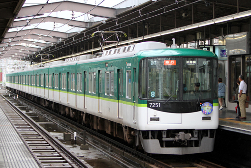 2012_07_01_sano_toru001.jpg