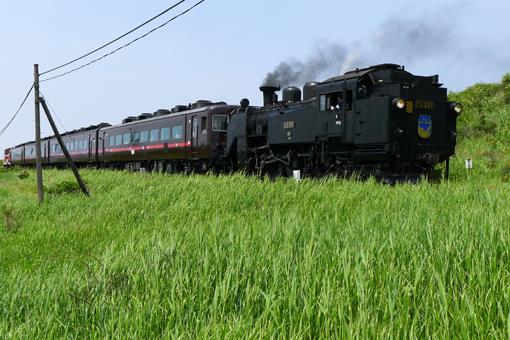 2012_07_01_takeda_yuta001.jpg