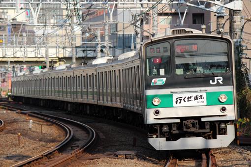 2012_07_02_takagi_kazutaka001.jpg
